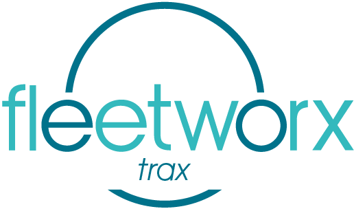 Manage Your Fleet Spend and Increase Your Savings with Newly-Launched Fleetworx Centrax