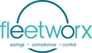 Car Fleet Supply Chain Management | UK & EMEA