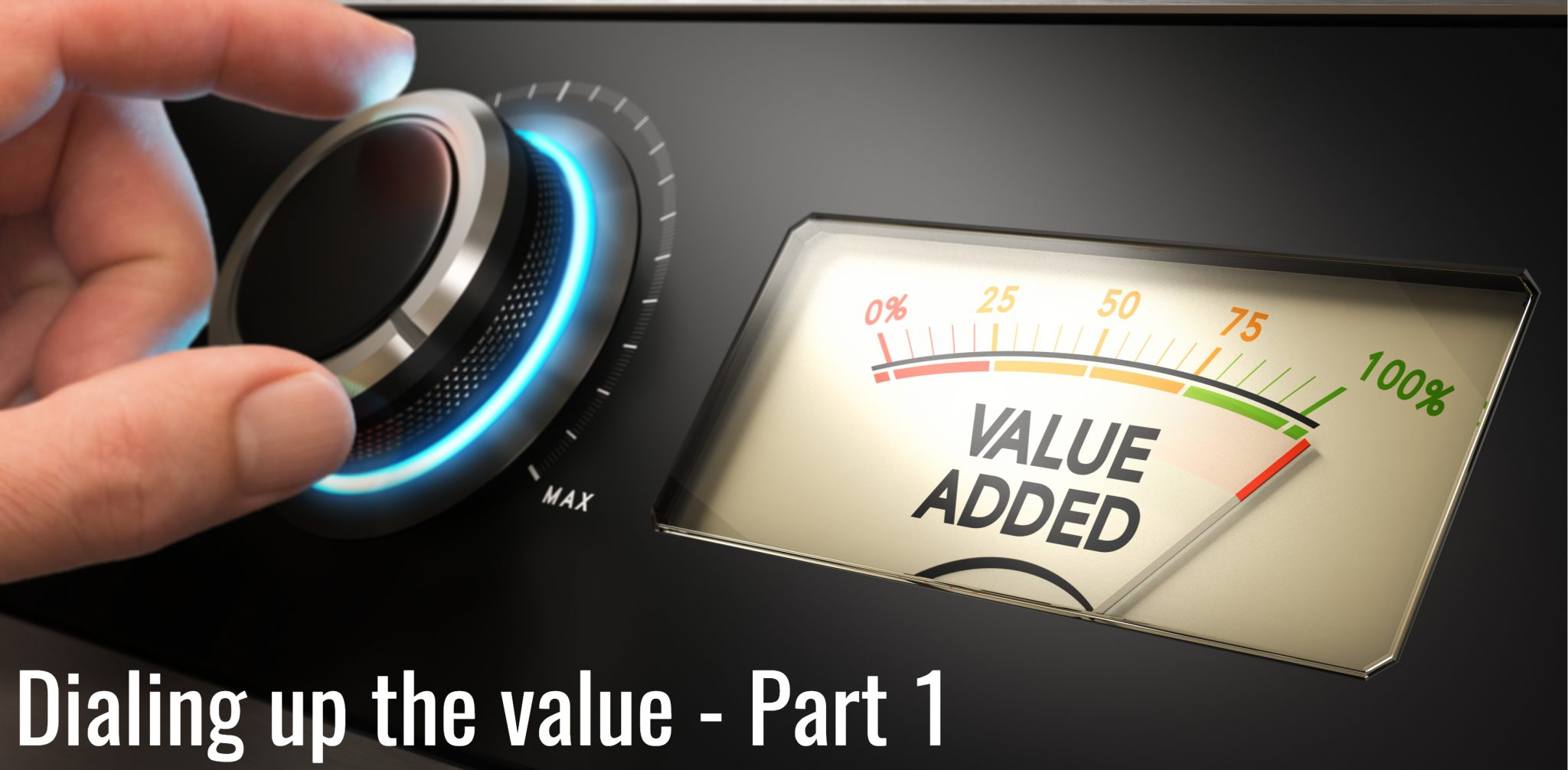 Are you getting the best possible value from your car fleet? (part 1) – 5 essential questions