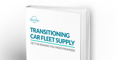 Transitioning Car Fleet Supply – Get The Reward You Deserve