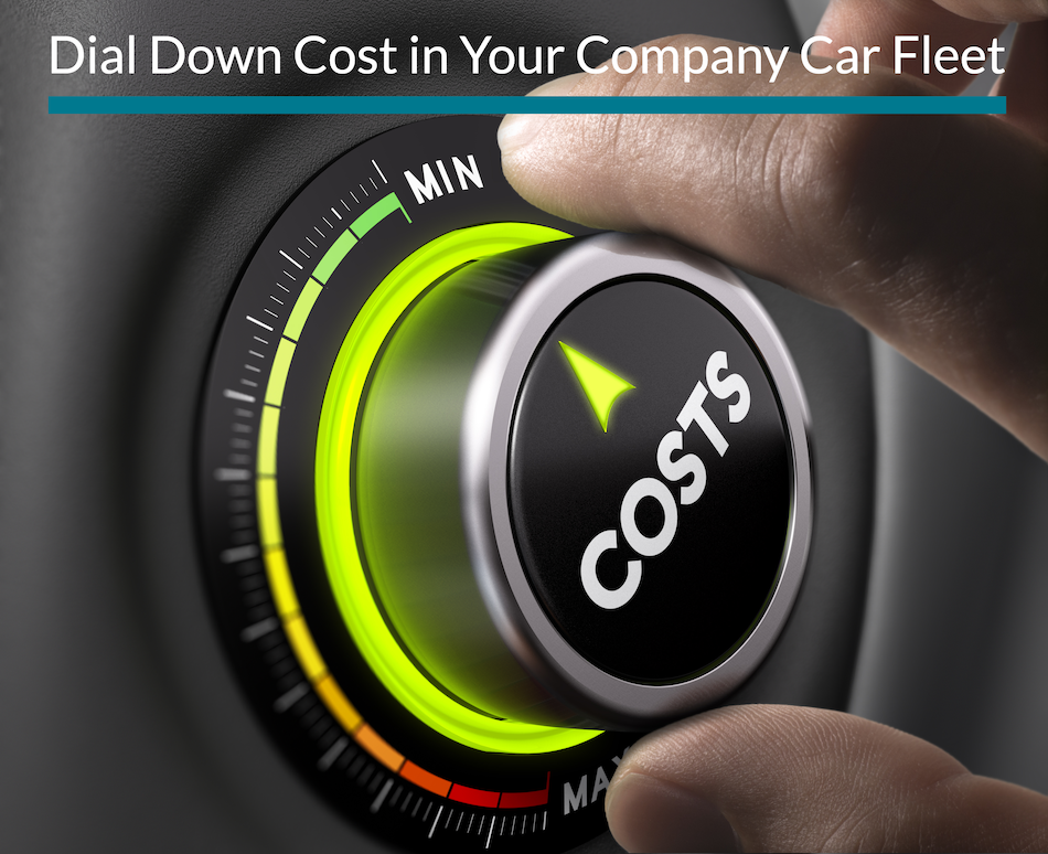 Remove significant cost from your car fleet. Get your personal cost-reduction report